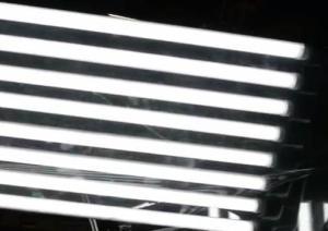 Medusa HurleyPro LED