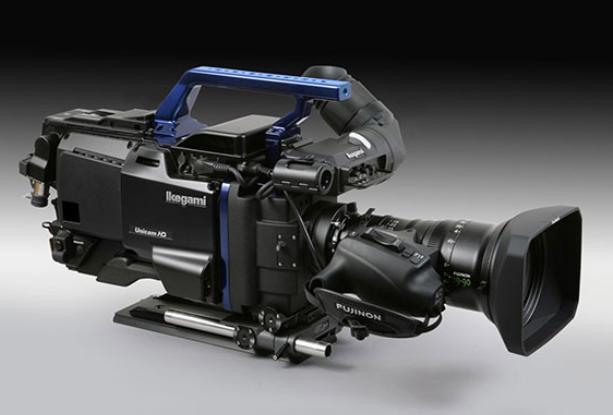 ARRI Ikegami HDK-97ARRI Camera