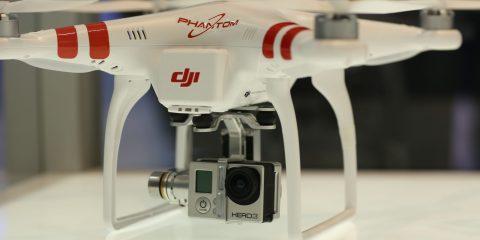 DJI-Zenmuse-GoPro-Gimbal-1