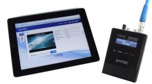Focus FS-H50 Proxy Recorder