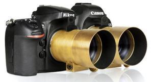 lomography-petzval-portrait-lens