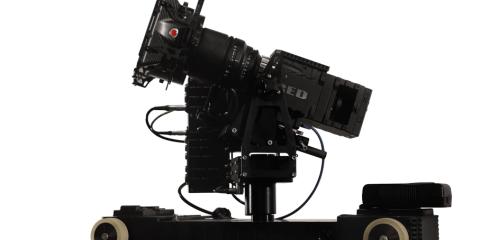 BlackcamSystem