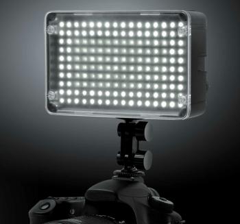 F-160 Light