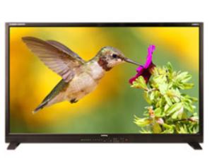 FSI CM500TD 50 10 bit Reference HD LCD Monitor