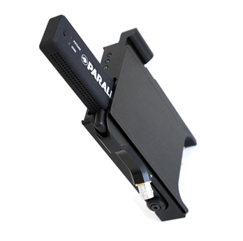 Innocinema is that the ActionProducts Wireless Transmitter Module