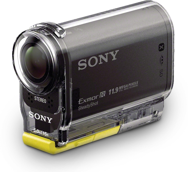 Sony_hdr_as30