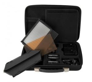 Fotodiox Pro LED-312D
