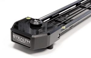 Kessler Carbon Stealth Slider