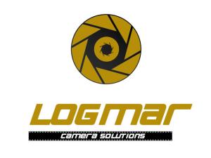 Logmar Logo