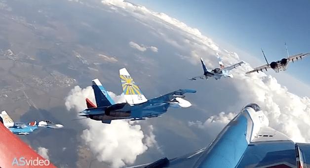 ASvideo MiG GoPro