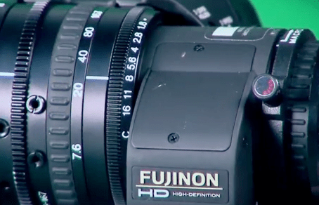 How To Back Focus a Camera Lens