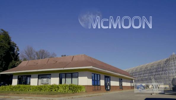 McMoon