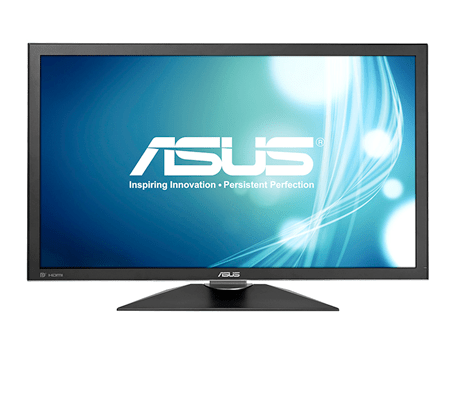 Asus PQ321Q 4K Monitor