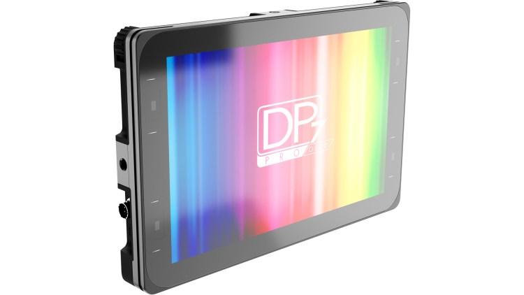 SmallHD DP7