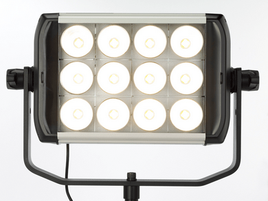 Litepanels Hilio T12