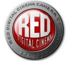 RED DIGITAL CINEMA CAMERA COMPANY EST. 1999