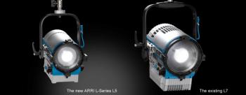 ARRI L5-C