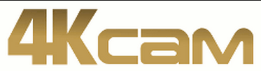 JVC 4Kcam
