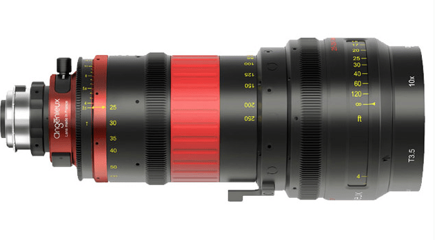 Optimo Style 25 250mm