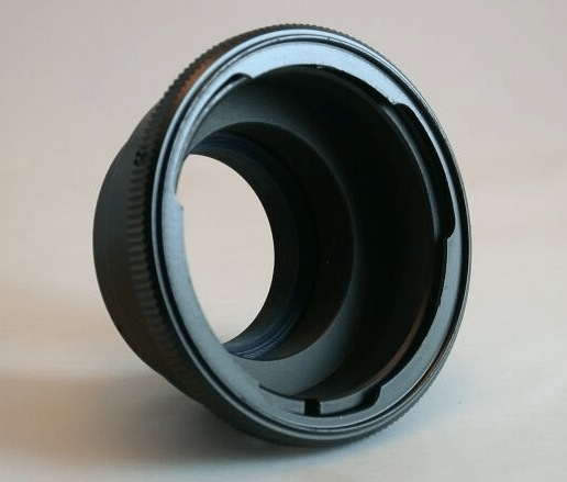 YLY Parts Adapter ring