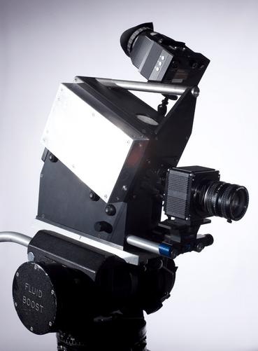 one-cam Camera
