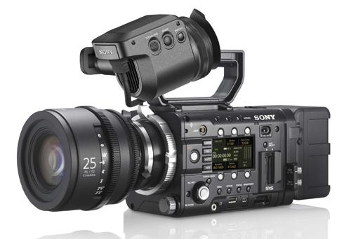 SonyF5-fdtimes