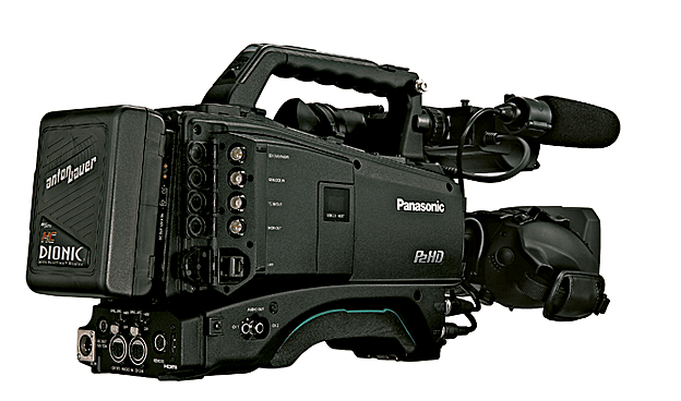 AJ-PX800G 800GH 800GF