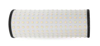 Flex LED Westcott