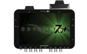 CD Odyssey7Q+ Monitor