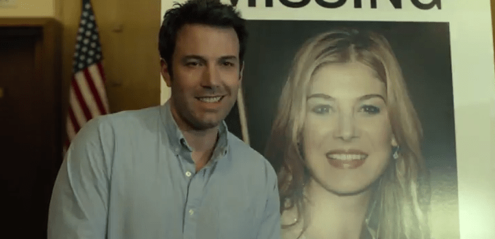 Gone Girl 6K Workflow with HP Z Workstations