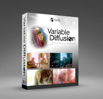 invch.com_Variable-Diffusion-box-shot
