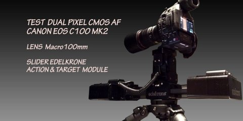First 8K Transmission & Ultra High Definition Shoulder