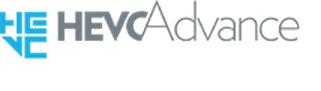 HEVC Advance