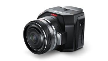 blackmagic micro cinema camera angle