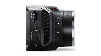 blackmagic micro cinema camera right