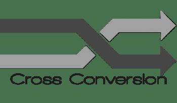 x-conversion-nodrop