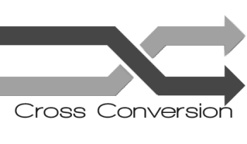 x-conversion-nodrop