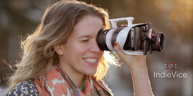 IndieVice Camera