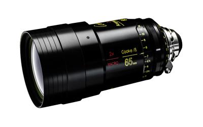 Cooke 65mm-anamorphic-macro