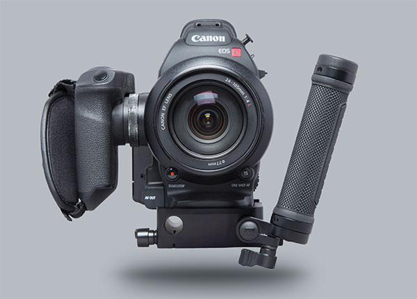 fury-basic-c100-front