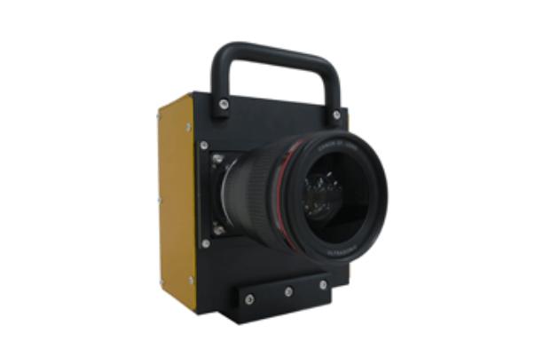 Canon APS-H-size 250 million pixels CMOS Sensor Shoots Sharp Up to 18Kms Away