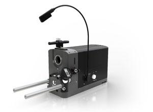 Lens Testing Projector MK6