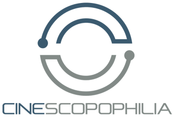 Cinescopophilia-Logo-Favicon