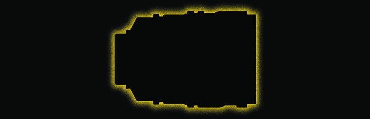 IBE-Bandpro-Mystery-Optics