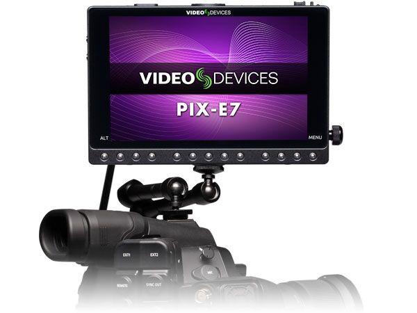 PIX-E7