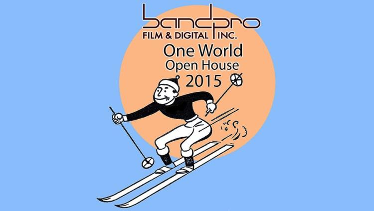 bandpro-open-house-2015