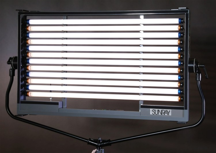 Sunray LED