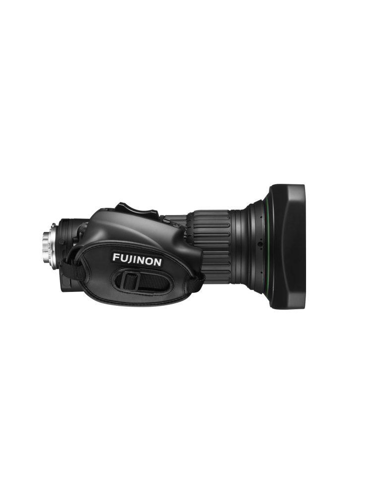 FUJINONUA13x4_5