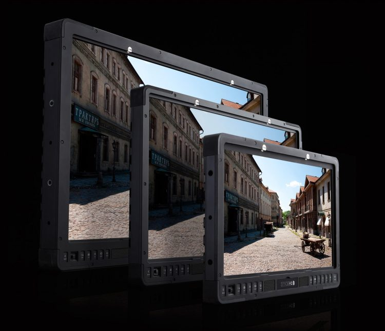Small-HD-Prod-Monitors