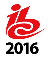 IBC_2016_logo